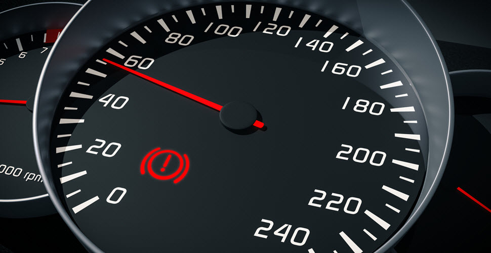 The Importance of Maintaining Your Audi's Brake System in Chantilly